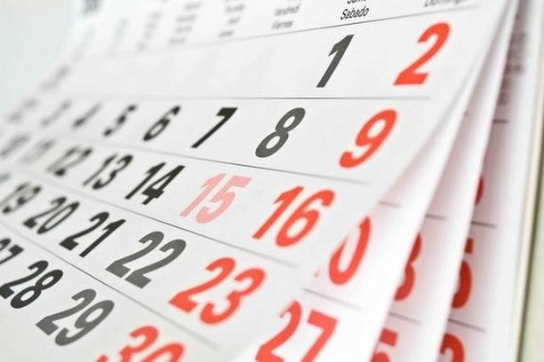 Вгосударстве Украина утвердили 25декабря выходным днем, 2мая— рабочим