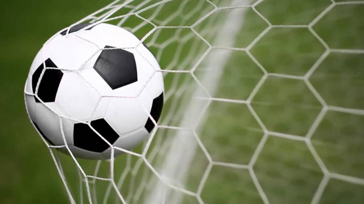 Матч в чемпіонаті Румунії завершився з рахунком 26:1