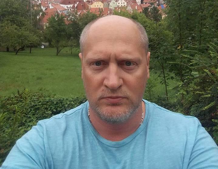 Посол заявил, что правоохранители не предоставили каких-либо доказательств / Facebook Павел Шаройко