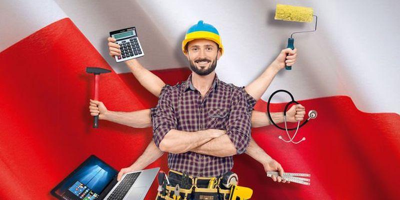 Украинские предприниматели отмечают нехватку квалифицированных кадров / фото finance.ua