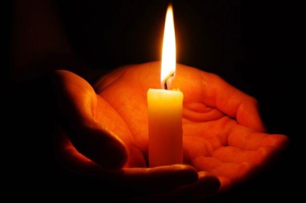 В Киеве 25 ноября в рамках почтения памяти жертв Голодомора 1932-33 гг. состоится акция