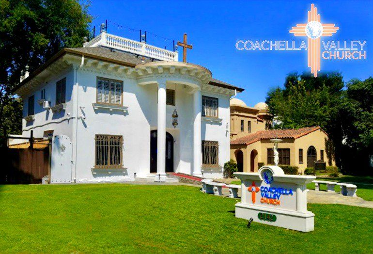 6485634_Coachella-2142-Postcard