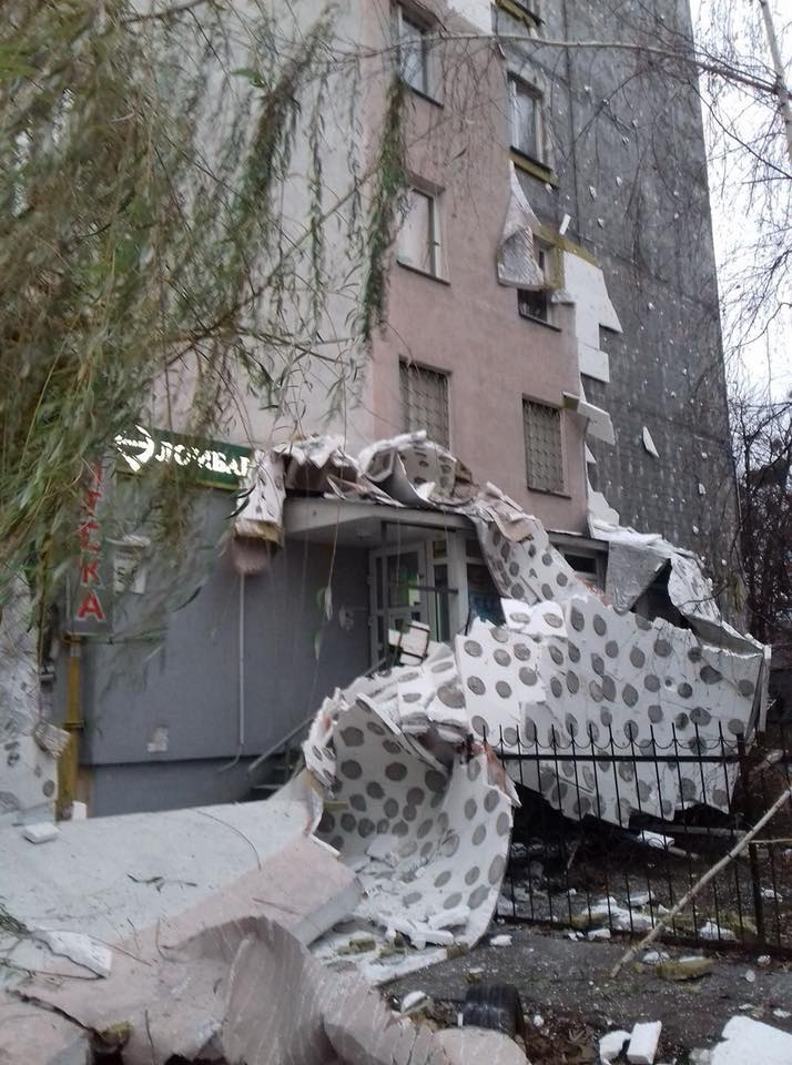 фото facebook.com/dtp.kiev.ua