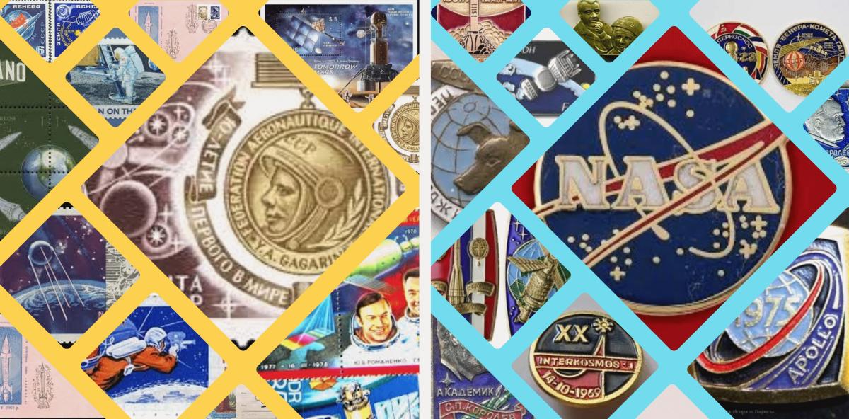 Выкуп коллекций позволит сохранить их для последующих поколений / фото oda.zt.gov.ua