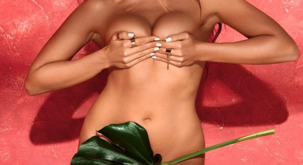 golaya-pevitsa-palchiki-oblizhesh-foto-izvrashenniy-seks-s-pishnimi-krasivimi-shlyuhami