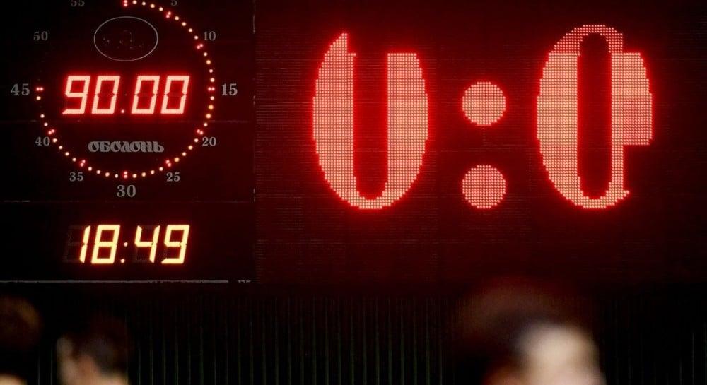 health.unian.ua Експерт запропонував 5812c890b2bdb