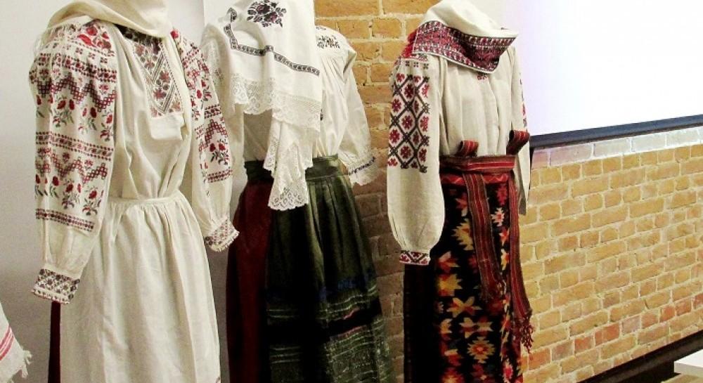 zik.ua На Житомирщині ОТГ підтримуватимуть свої культурні об єкти та  зароблятимуть на них b4be5e2b68c22