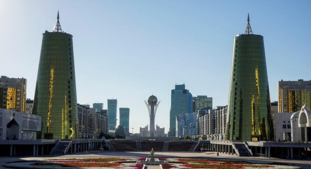 kazino-kirgizstan-16-milliard