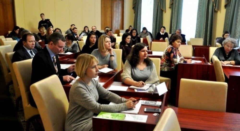 З 4 грудня на Житомирщині проходитиме Всеукраїнський тиждень права (фото)  (5.99 21) 387903b35db23