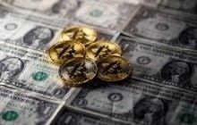 В Украине могут разделить майнинг и криптовалюты