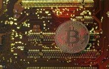 СБУ провела обыск у основателя журнала о криптовалютах: изъяли оргтехнику и биткоины