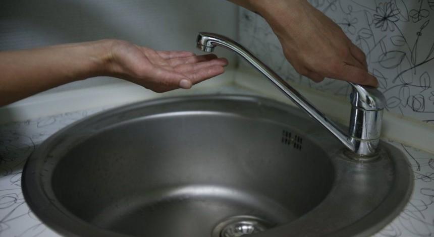 В Харькове обнародовали новые тарифы на отопление и горячую воду
