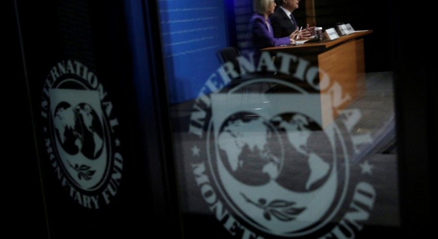 Reuters: IMF leaves Ukraine without announcing aid deal