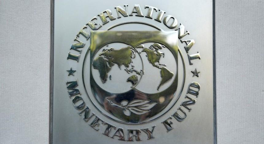 МВФ бачить значні ризики у державному бюджеті України на 2018 рік - Reuters