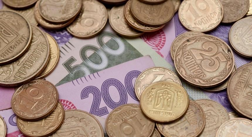 на банкротство денег нет 2017
