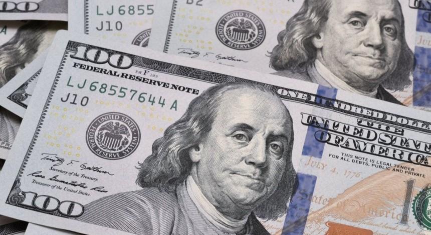 Міністр фінансів анонсував випуск євробондів на $2 мільярди в 2018 році