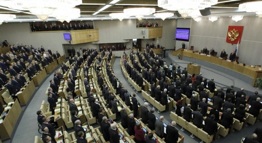 Устали от исков: в России заговорили о выходе из ВТО
