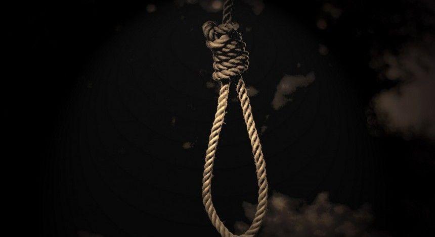 У Тернополі виявили повішеним чоловіка, якого підозрюють у вбивстві завуча школи (відео)
