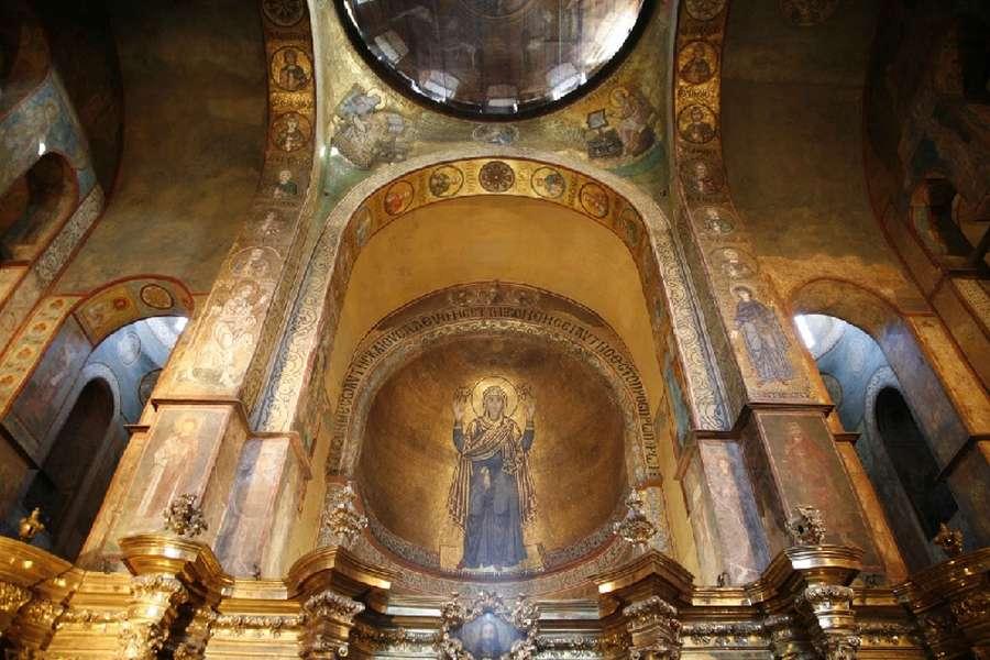 Патріарх Філарет непросив РПЦ про помилування— УПЦКП