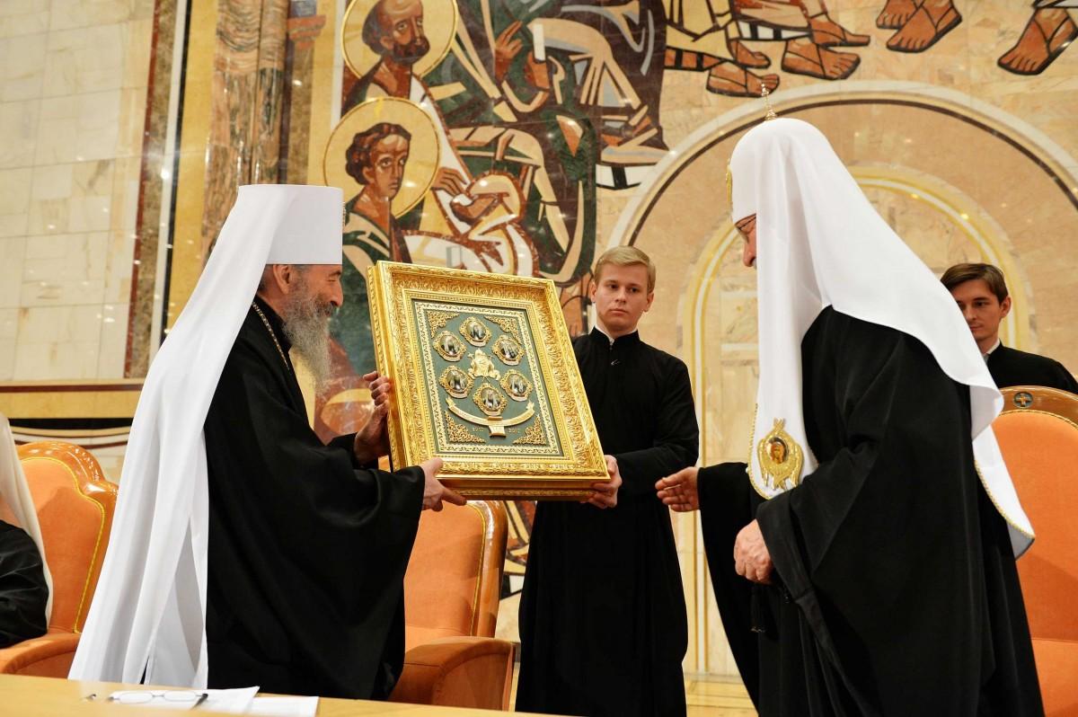 http://foto.patriarchia.ru