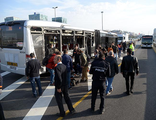 Износилования в японии в автобусе