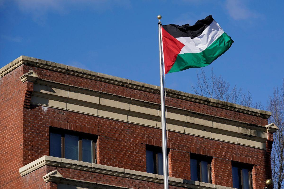 Країни ЄС неперенесуть посольства в Єрусалим— Могеріні