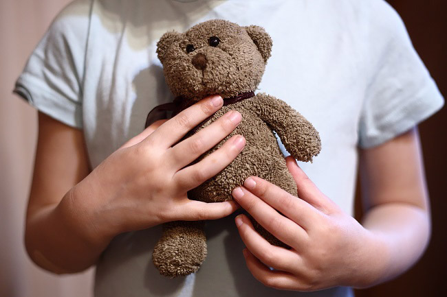 Рада Церков закликає прийняти закони про протидію домашньому насильству / irs.in.ua