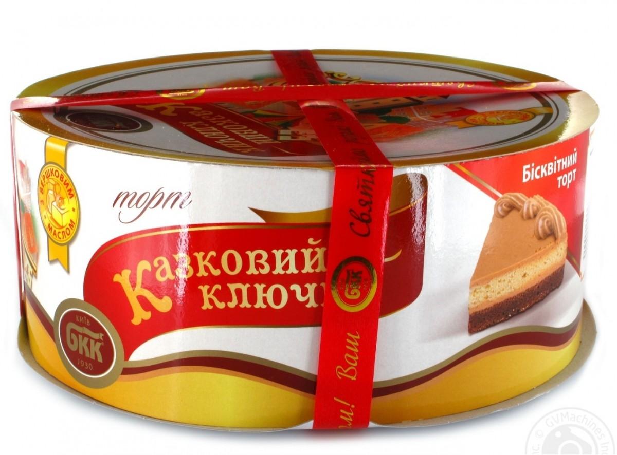 Влітку 2018 року АМКУ оштрафував БКК / фото zakaz.ua