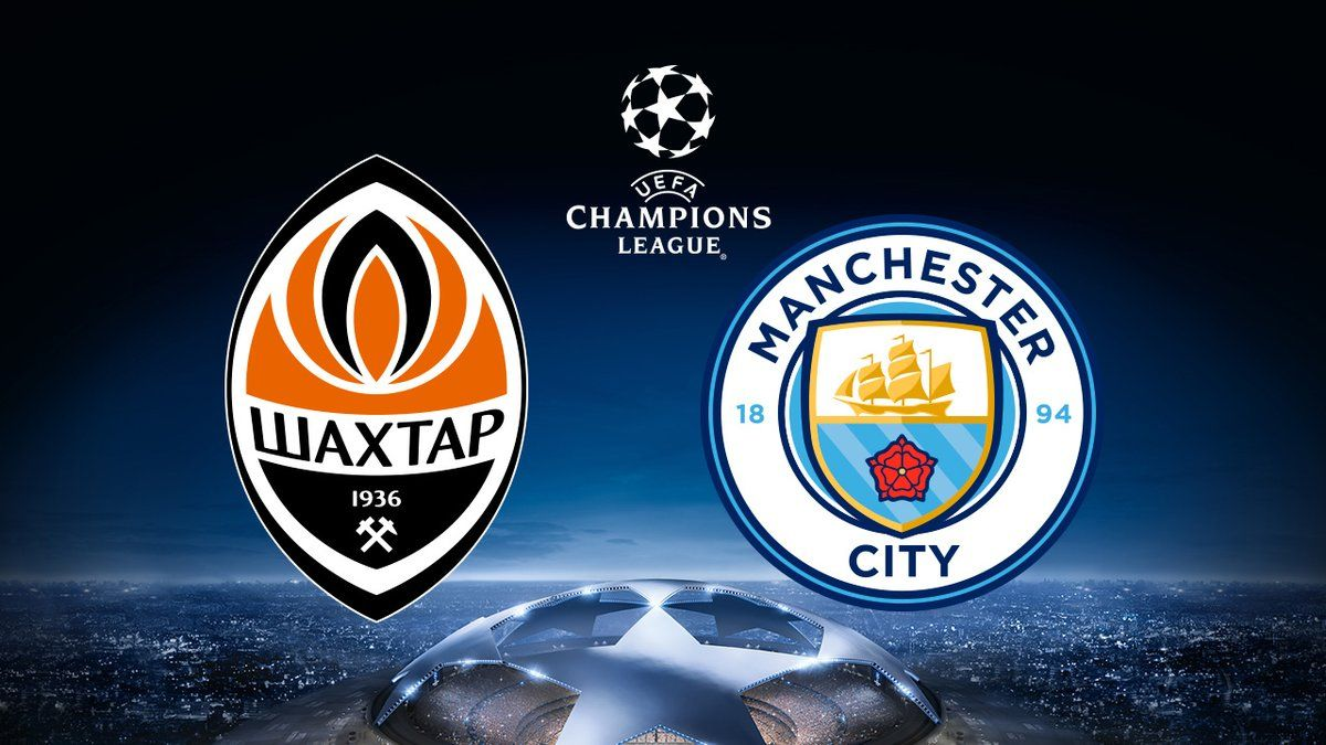 twitter.com/FCShakhtar