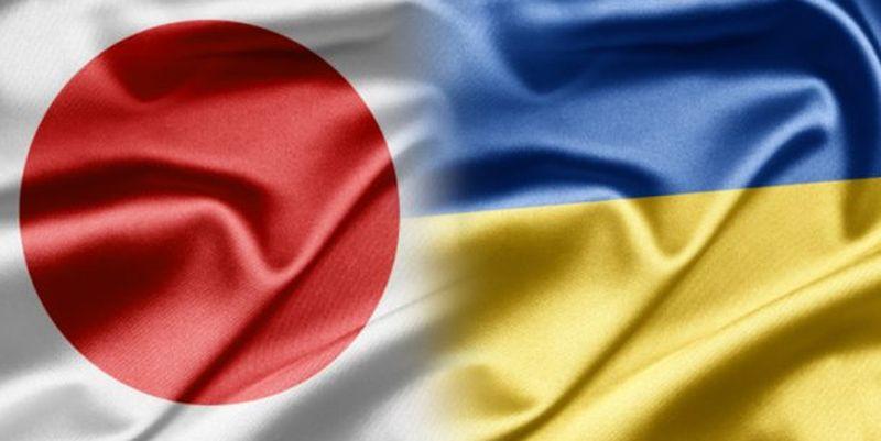 Архиерей УПЦ принял участие в приеме по случаю государственного праздника Японии / telegraf.com.ua