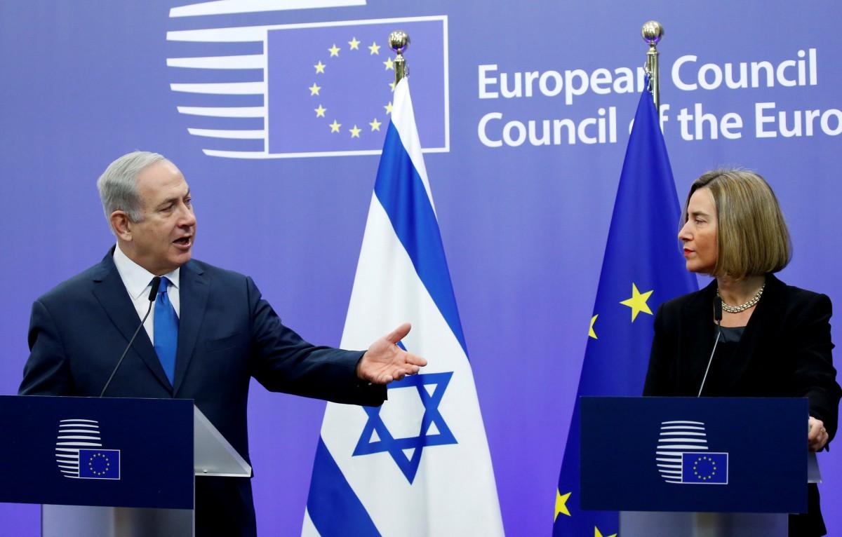 Президент Франции осудил атаки наИзраиль нафоне ситуации сИерусалимом