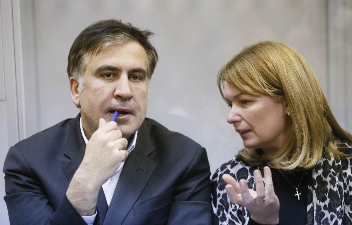 Русский тра жены с мужем