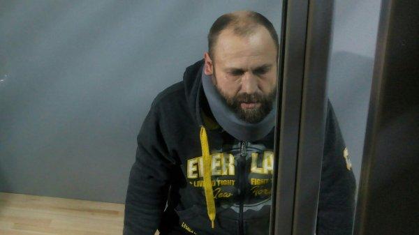 Зайцева визнала провину усмертельній ДТП уХаркові