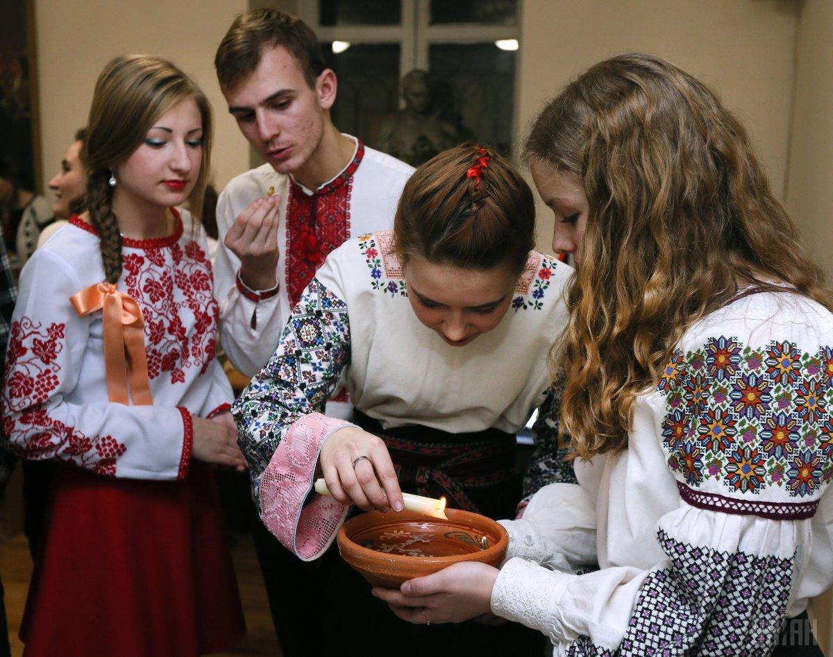 Українця Гриба вРосії залишили під вартою допочатку березня