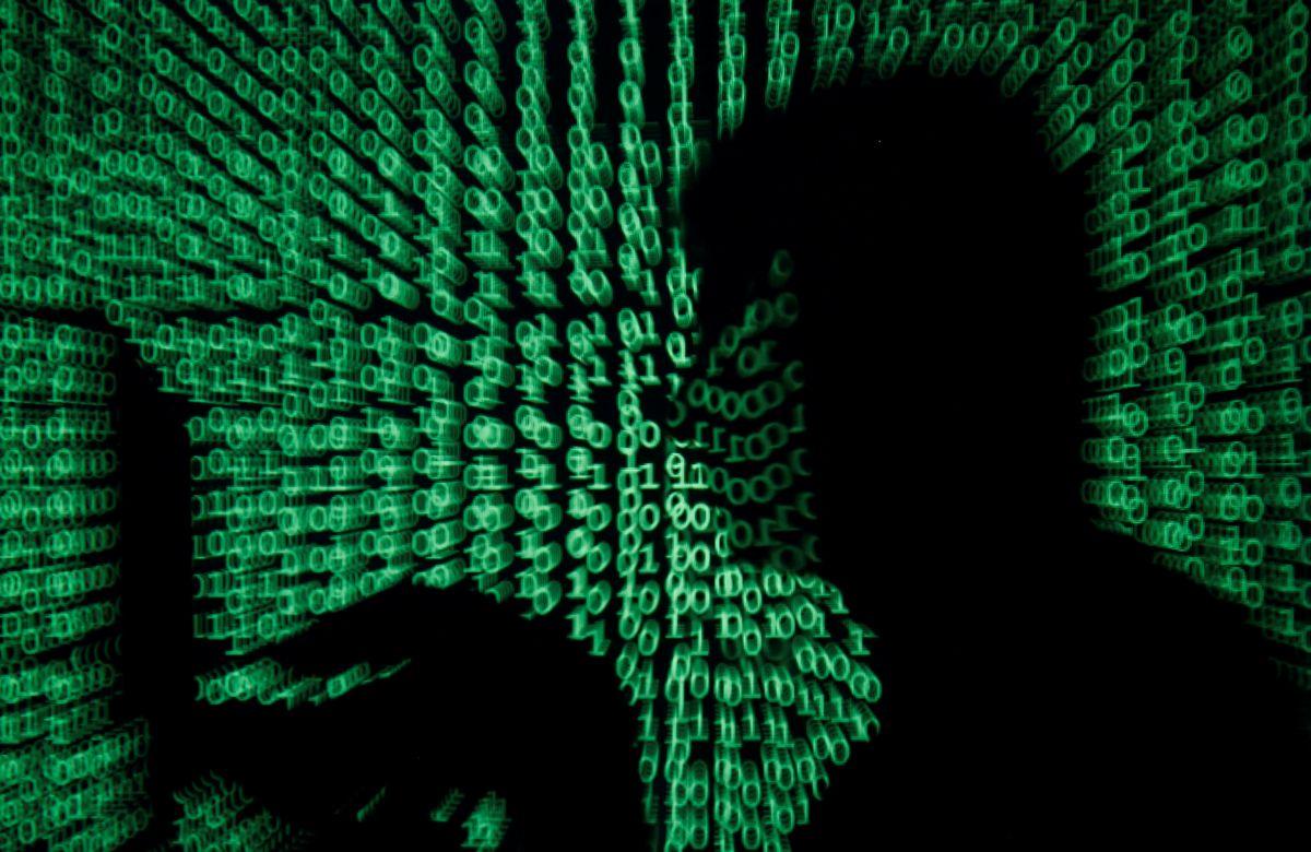 Спецслужби США заблокували мережу пов'язаних з Росією заражених комп'ютерів