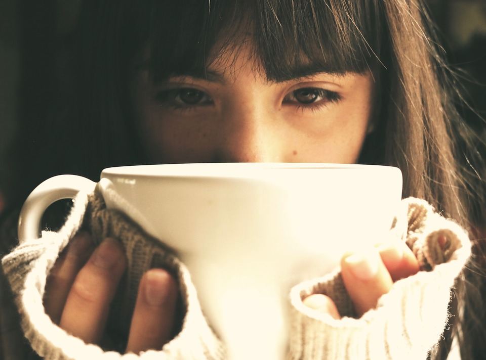Ученые обнаружили неожиданную пользу горячего чая