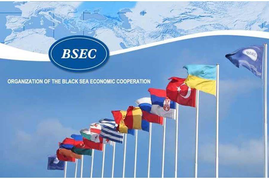 России не удалось заблокировать итоговый документ заседания в Организации Черноморского экономического сотрудничества