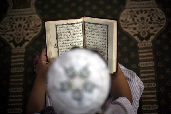 Студент з Узбекистану вивчив весь Коран за 58 днів / islam-today.ru