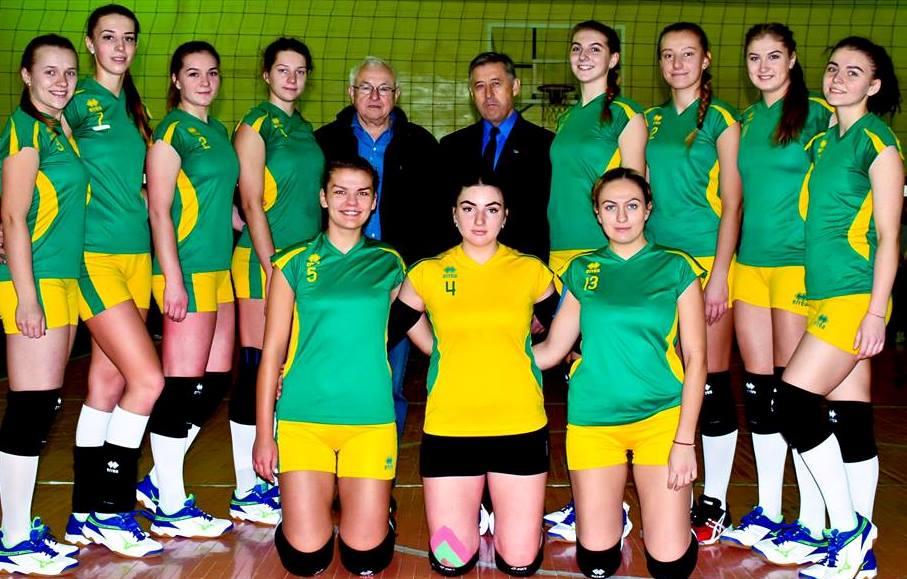 Решающий матч состоялся вчера, 17 декабря / oda.zt.gov.ua