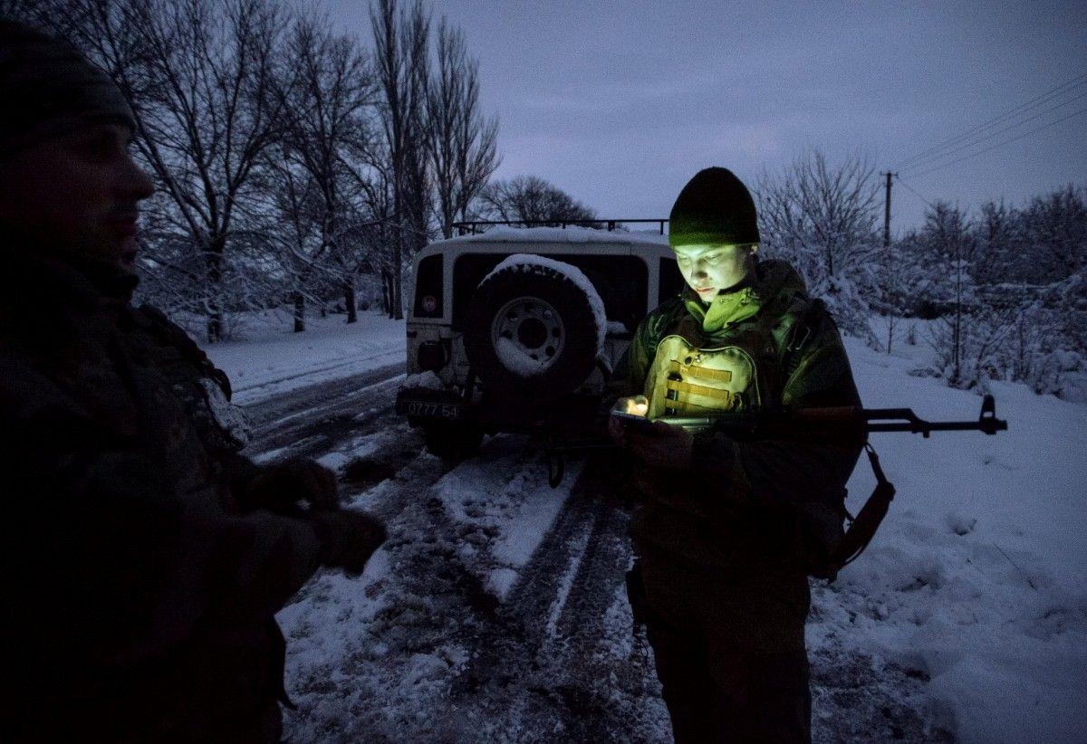 Стали відомі детальні причини відкликання російських офіцерів зСЦКК