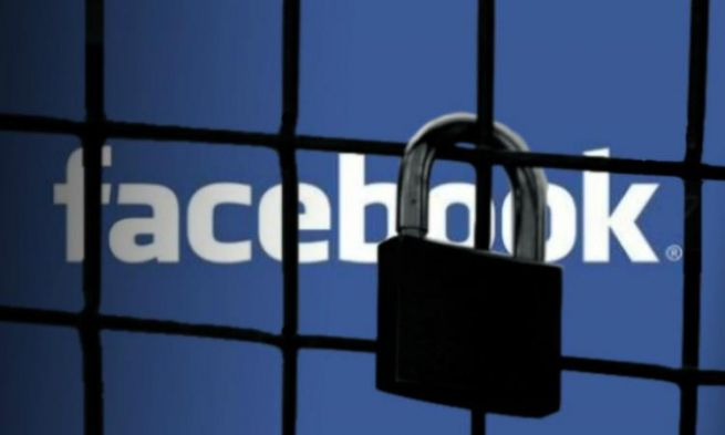 За пост у Фейсбуку індус отримав 3 місяці тюрми / rua.gr