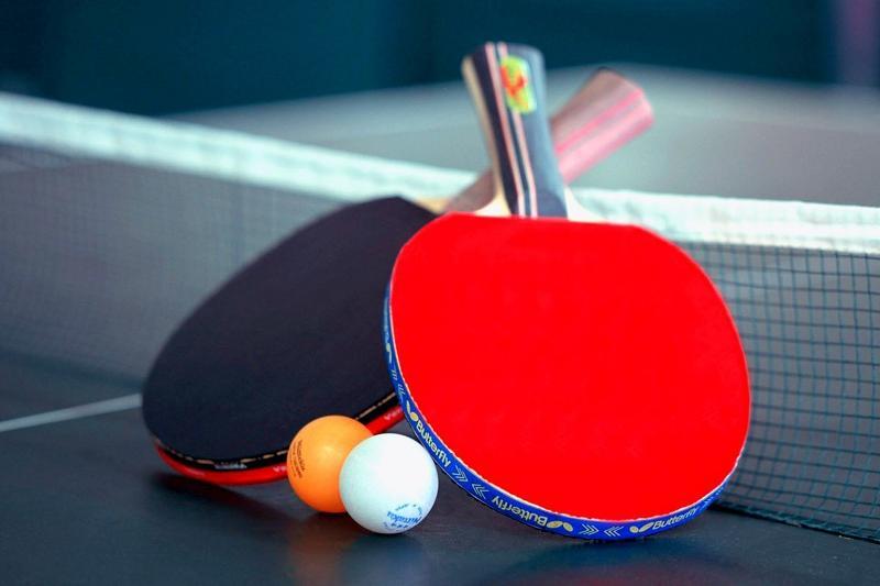 Три призових місця посіли тенісисти з однієї мечеті / inform.kz/ru/