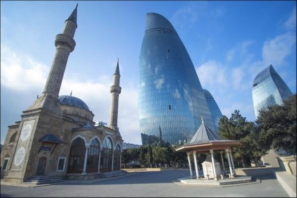 Питання про розмір зарплати імамів ще обговорюється / http://islam-today.ru