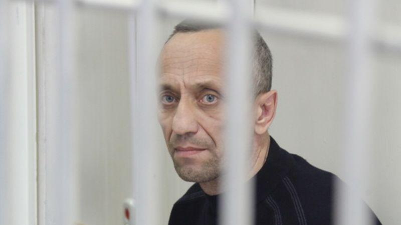 Попков убивал женщин в течение 20 лет / Фото vsp.ru
