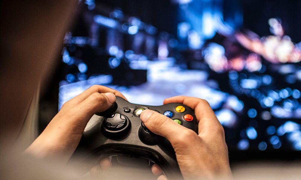 ВОЗ планирует внести игроманию в список психических заболеваний / startupline.com.ua