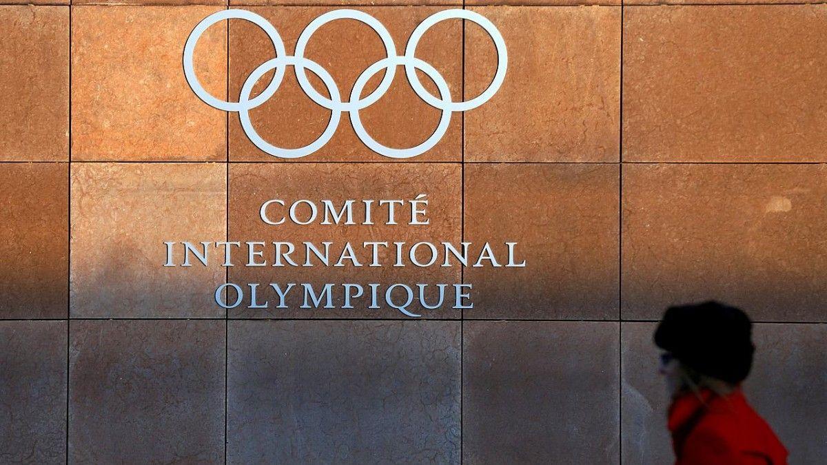 На встрече обсудят детали участия КНДР в Олимпиаде / фото euronews.com