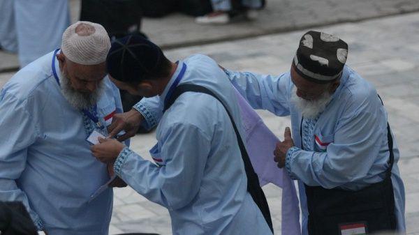 Незаможним в Таджикистані заборонять хадж / islam-today.ru