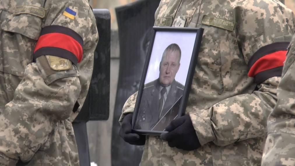 ВДонецке глава лицея разъяснил ученикам, что «ДНР»— это оккупанты