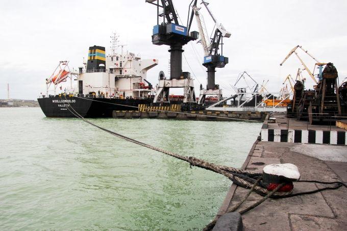 фото port-yuzhny.com.ua