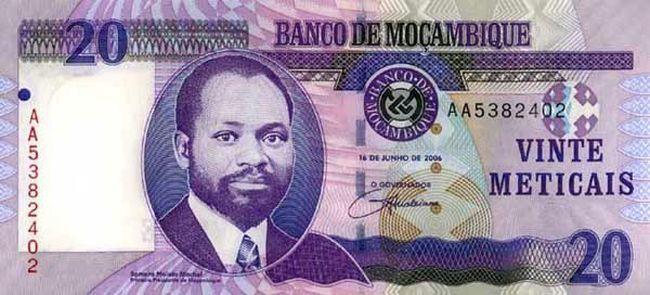 фото clubofmozambique.com